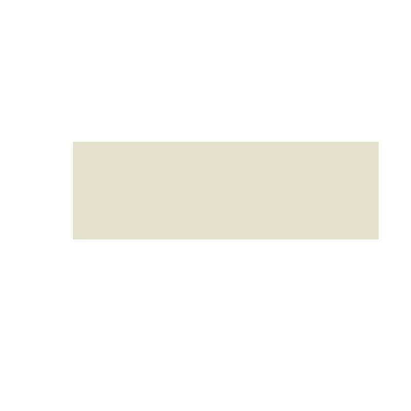 Cuck Yes Marketing