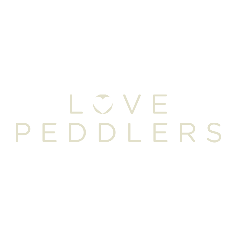 LOVE PEDDLERS