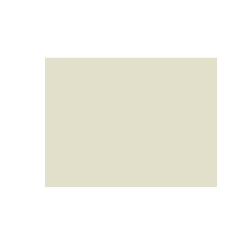 Uncle Jimbo